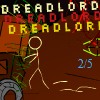 Dreadlord A Free Action Game
