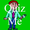 Quiz Me A Free Puzzles Game