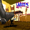Smoops A Free Action Game