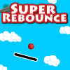 Super Rebounce A Free Other Game
