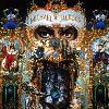 Michael Jackson - 2