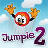 Jumpie 2 A Free Action Game