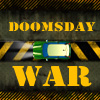 Doomsday War A Free Action Game