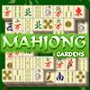 Mahjong Gardens A Free BoardGame Game