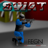SWAT Action A Free Action Game
