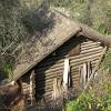 Jigsaw: Wooden House