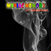 Maniac Memory A Free Action Game