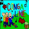 Conga Line A Free Other Game