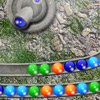 Marble Shooter A Free Puzzles Game