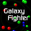 Galaxy Fighter