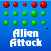Aliens Attack A Free Action Game
