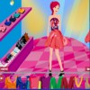 Boutique Shopping Fun A Free Dress-Up Game