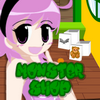 Monster Shop A Free Action Game