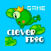 Clever Frog A Free Adventure Game