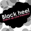 Check up your memory!