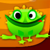 FrogSwap A Free Action Game