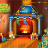 Happy New Year 2010 A Free Action Game