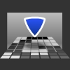 Grid Games A Free Puzzles Game