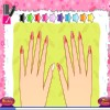 Shining Nails DIY A Free Dress-Up Game