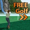 Play Gimme Golf