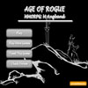 Age of Rogue MMORPG: M Angband A Free Adventure Game