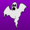 Ghost Hunter 2 A Free Action Game