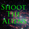 Shoot The Aliens A Free Action Game
