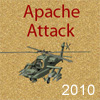 Apache Attack 2010 A Free Action Game