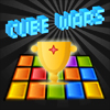 CubeWars A Free Puzzles Game