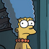 Simpsons Mafia A Free Action Game