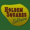 Holdem Squares Solitaire A Free Puzzles Game