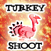 TurkeyShoot Game A Free Shooting Game