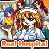 Real Hospital A Free Education Game