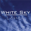 White Sky A Free Shooting Game