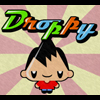 Droppy A Free Adventure Game