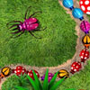 Critter Zapper A Free Puzzles Game