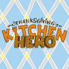 Thanksgiving Kitchen Hero A Free Action Game