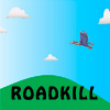 RoadKill A Free Action Game