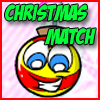 Christmas Match A Free Action Game