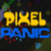 Pixel Panic A Free Action Game