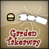 Garden Take Away A Free Action Game