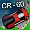 CR-60 A Free Driving Game
