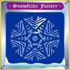Snowflake Factory A Free Action Game