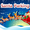 Santa Parking A Free Adventure Game