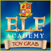 Elf Academy Toy Grab A Free Action Game