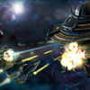 Astrobase Defense A Free Strategy Game
