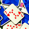 52 Card Pickup A Free Casino Game