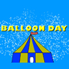 Balloon Day A Free Action Game