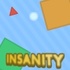 Insanity A Free Action Game
