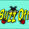 Buzz Off A Free Action Game